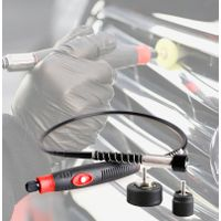 new item car detail polisher