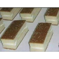 Layer Cake Production Line