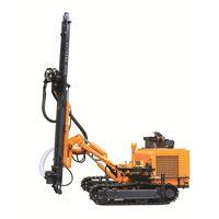 KG410/KG410H DTH drilling rig thumbnail image