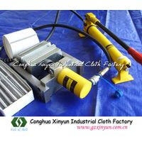 Fastener Equipment thumbnail image