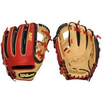 Wilson Brandon Phillips A2K Series Glove