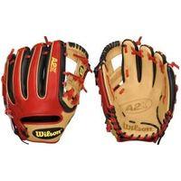 Wilson Brandon Phillips A2K Series Glove