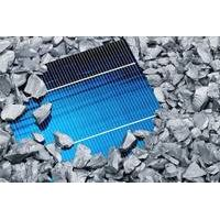 China Solar enertech modules manufacturer 175Watt offer VDE thumbnail image