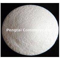Magnesium Sulfate Monohydrate thumbnail image