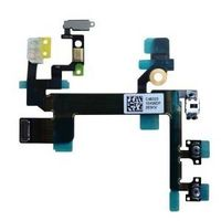 Mobile Phone Power Flex Cable for iPhone 5s&5c&5g