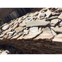 YIJUN STONE/ Crazy paving/ paving stone