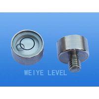 metal spirit level JY1515 thumbnail image