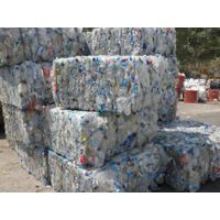 Plastic scrap thumbnail image