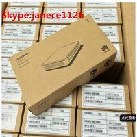 Huawei Echolife Hg8110 Hg8245 Hg8010 Hg8240 Terminal Service Equipment Gpon