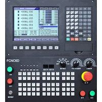 CNC4960 6 axis milling controller thumbnail image