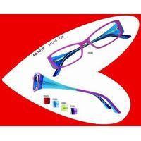 optics frame(optical manufacture,specs,eyeglasses frame)