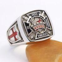 Design Championship Rings
