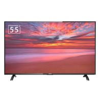 Armani Television shipping- oled 55 flat screen television tv 4k hdr android televisiones smart tv thumbnail image