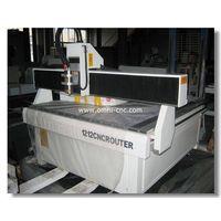 1212 CNC machine