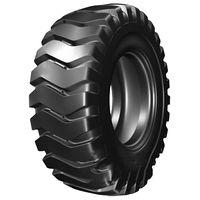 OTR tyres tubeless