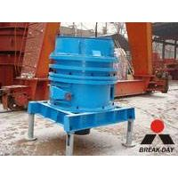 BSM series Coarse Powder Mill