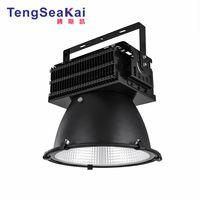 500W LED high mast light for sports stadium , horse arena , football field lighting thumbnail image