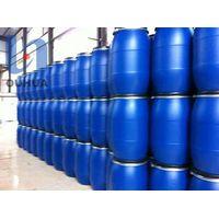 Tetrakis hydroxymethyl phosphonium sulfate (THPS)