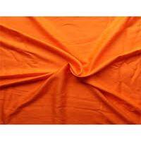 Rayon Khadi Dyed Fabrics