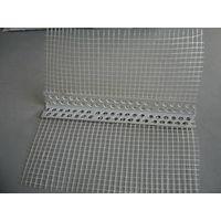 fiberglass mesh corner tape with PVC profile thumbnail image