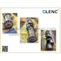 diesel engine parts for sales