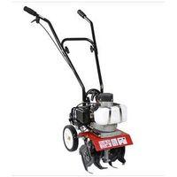 Agricultural tools------Gasoline cultivator