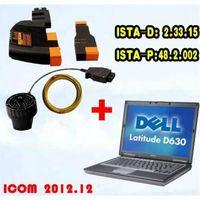 2013 hot selling newest for2013 hot selling newest for bmw icom diagnostic 2.49 and 2.32