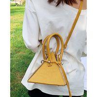 design fashion handbag, design fashion shoulder bag