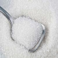 Best Refined Icumsa 45 Sugar Brazil Sugar thumbnail image