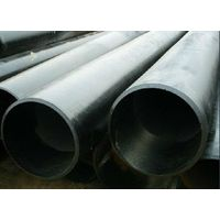 AISI 316L/304L stainless   seamless steel  PIPE/TUBE thumbnail image