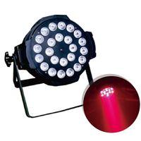 24*10W LED Par Light