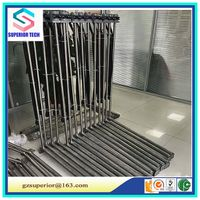Electric heaters/ industrial heaters/ Titanium heaters/ Quartz heater/Teflon heaters