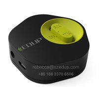 EDUP Bluetooth Music Receiver and Transmitter EP-B3511