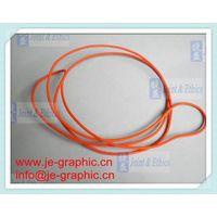 Cover feeder belt for Muller Martini 1528.1066.4 thumbnail image
