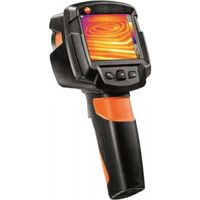 Testo 870-2 Thermal Imager