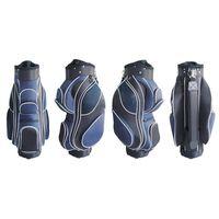 Light weight Nylon Custom Colors Golf Bag thumbnail image