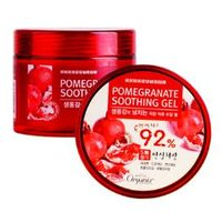 Pomegranate soothing gel(300g)