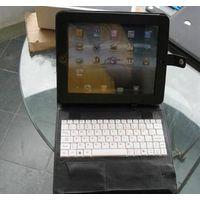 Nano Bluetooth Keyboard for iPad thumbnail image