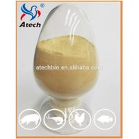 Yeast selenium 2000ppm feed yeast
