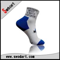 custom socks outdoor socks wholesale socks sport socks cotton socks thumbnail image