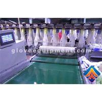 Counting Machine, Gloves Counting Machine,Counting Machine Suppliers,Counting Machine for sale thumbnail image