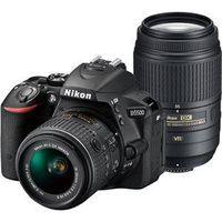 Nikon DSLR digital camera, ( Used & New Camera & Lens in Japan )