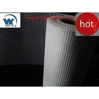 AR Glass Fiber Mesh