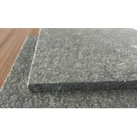 FOREX Fiber cement board