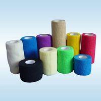 Adhesive Elastic Bandage thumbnail image