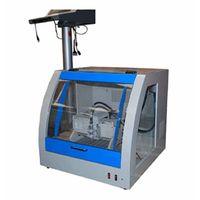 PCB Plate making machine PCB2100D