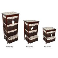 wooden cabinet thumbnail image