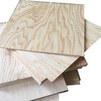 BB/CC high quality bintangor/ okoume/ pine/ birch plywood,commercial plywood