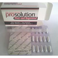 Prosolution enhancer product sex delay pill