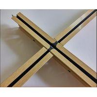 FUT Ceiling Grid